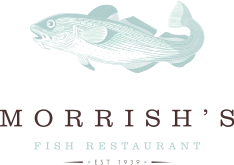 Morrish's Launches Online Ordering System