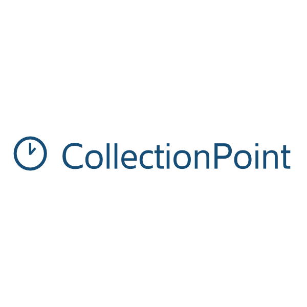 ICRTouch CollectionPoint