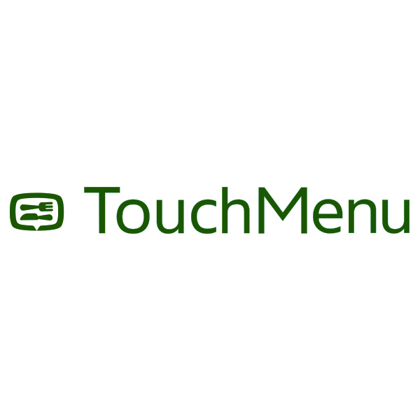 ICRTouch TouchMenu