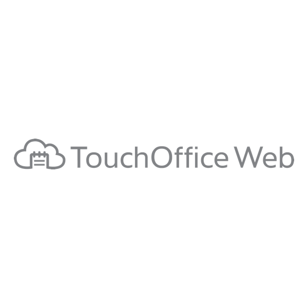 ICRTouch TouchOfficeWeb