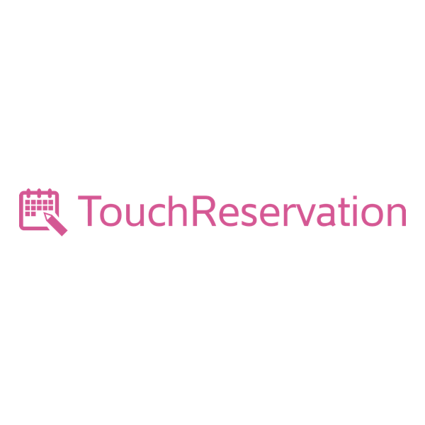 ICRTouch TouchReservation