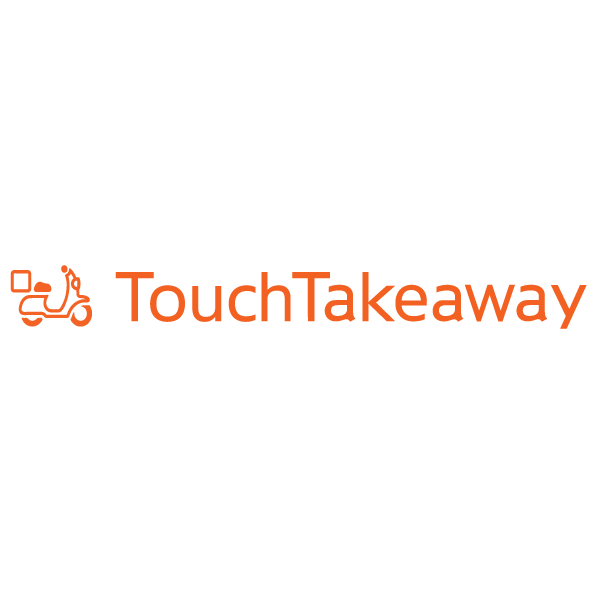 ICRTouch TouchTakeaway