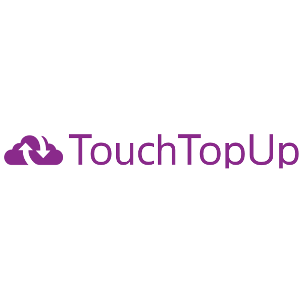 ICRTouch TouchTopup